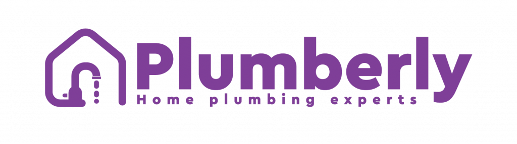 plumberly logo